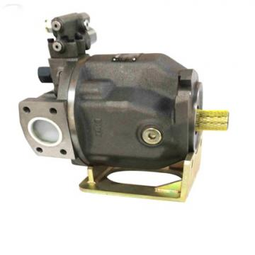 PAKER CB-B10 Piston Pump
