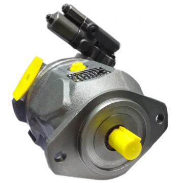 Rexroth A10VSO140ED/31R-PPB12N00 Piston Pump