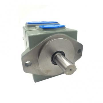 Yuken PV2R1-14-F-RAA-4222              single Vane pump