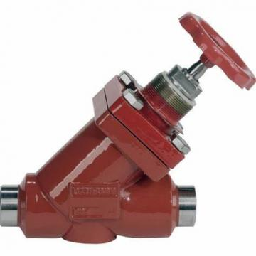 Danfoss Shut-off valves 148B4643 STC 150 A STR SHUT-OFF VALVE HANDWHEEL