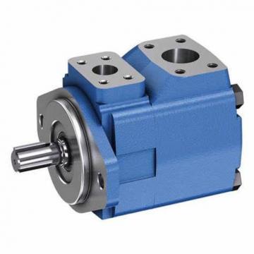 Rexroth R901100169 PVV21-1X/068-027RA15URMB Vane pump