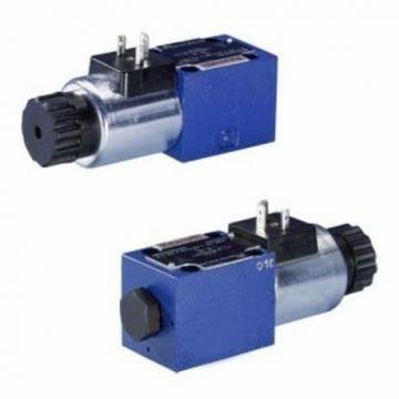 Rexroth S30A check valve