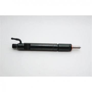 DEUTZ 0445120092 injector